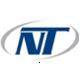 Northeast Technology Center